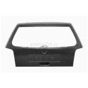 Kryt zavazadlového prostoru VW Polo 6N