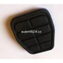 Povrchová vrstva pedalu FEBI 05284