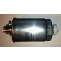 palivovy filtr MAXGEAR 26-0144