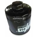 Olejový filtr AUTOMEGA 030115561AB