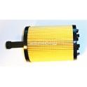 Palivový filtr M-FILTER TE 621