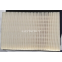Vzduchový filtr CHAMPION U671/606 Ford Fiesta, Puma, Mazda 121