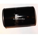 Olejový filtr M-FILTER TF 26