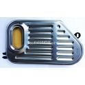Hydraulický filtr, automatická převodovka TOPRAN 108 759