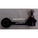 Tyčka stabilizátoru TEKNOROT V-720 VW T4 - přední