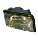 Hlavni reflektor p pravý tyc 131510-E