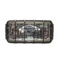 Přední univerzální mlhové světlo Mercedes T1 (601, 602) 207-410