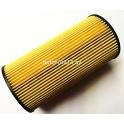 Olejový filtr M-FILTER TE 623 BMW 525TDS, 325TDS, 725TDS, Opel Omega B 2,5TD