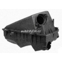 Kryt vzduchového filtru Seat Toledo II 99-06, Leon, Škoda Octavia I, VW Beetle, Bora, Golf IV 1,9 Diesel