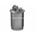 Palivový filtr BOSCH 0 450 906 374 VW 1,9TDI