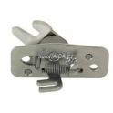 Mechanizmus zamku bocnich dveri 5702Z-60