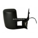 Vnější elektrické zrcátko VIEW MAX VW LT (96-05) - pravé