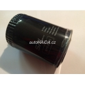 Olejový filtr SRL S11-3013 VW 1,5D, 1,6D/TD, 1,9D/TD/TDI, 2,4D, 1,8T 110kW