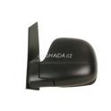 Zpětné manuální zrcátko VIEWMAX Mercedes Vito W639 - levé