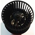 Vnitřní ventilátor Ford Transit VE83, VE64 1992-2013
