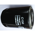 Olejový filtr CHAMPION C150/606