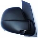 Zpětné elektrické zrcátko Mercedes Vito W639 - pravé