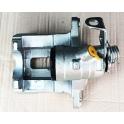 Brzdový třmen ABS 520451 Trafic, Vivaro, Primastar - zadní, levý