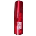Koncové světlo Iveco Daily VAN (99-06) - levé