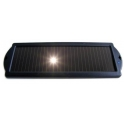 Solární nabíječka 12V TPS-946 1,5W