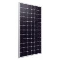Fotovoltaický panel 350Wp RECOM mono