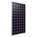 Photovoltaic Panel 350Wp mono RECOM
