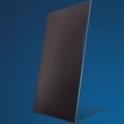 Fotovoltaický panel 55Wp GS amorfní
