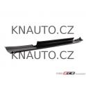 Práh BMW 3 E30 Coupe - levý
