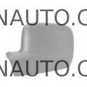 Kryt vnějšího zrcátka se základním lakem VW Caddy III/Life (04-10), T5 - levý