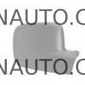 Kryt vnějšího zrcátka se základním lakem VW Caddy III/Life (04-10), T5 - pravý