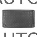Vložka zavazadlového prostoru VW T5