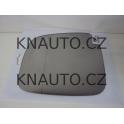 Sklo vnějšího zrcátka VW T5, Caddy III (04-10) - levé