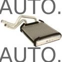 Topení (radiátor) VW T5, Audi Q7 (05-), Porshe CAyenne (02-)