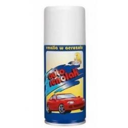 Barva Spray WESEM 150ml - červená sgnální (C)