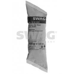 Molybdenový tuk SWAG 10 90 2597