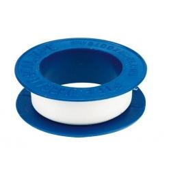 Páska teflonová 12 x 0,075 mm 10m