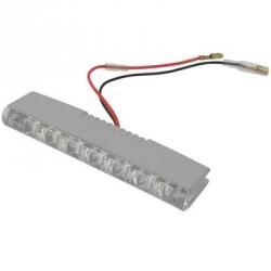 Svìtla denního svícení 6 LED