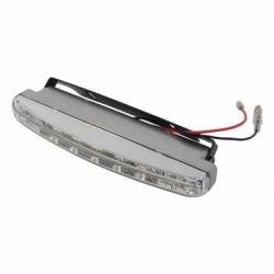 Svìtla denního svícení 8 LED