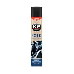 POLO COCKPIT-PLÁK 750ML K2 LEMON K407CY0K SPRAY