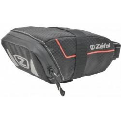 Brašna Zefal podsedlová Z-light XS