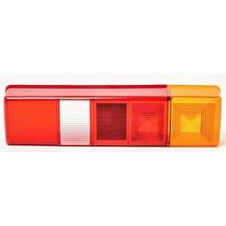 Stínidlo koncového světla Ford Transit Valník (2000-2006)