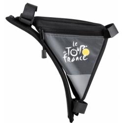 Brašna Tour de France rámová