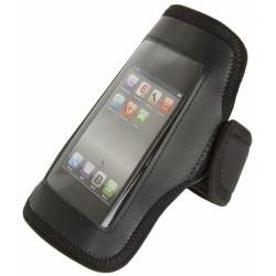 Pouzdro na mobil M-Wave na ruku
