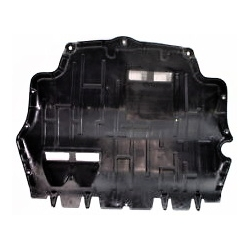 Kryt motoru polcar 9555346Q