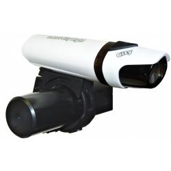 Osvětlení přední SMART 183W 7 LUX 1LED bílé