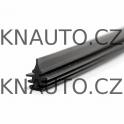 """Guma stěrače 610 mm (24"""") grafitová"""