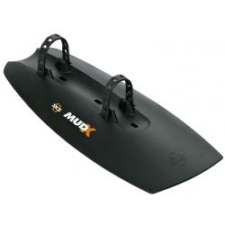 Blatník přední SKS Mud-X