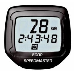 Computer SIGMA PL5000 Speedmaster