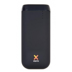 Powerbank 5000 mAh Xtorm Fuel Bank 2x FS101