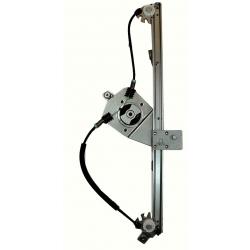 Elektricky mechanizmus otvirani okna 6071PSE2